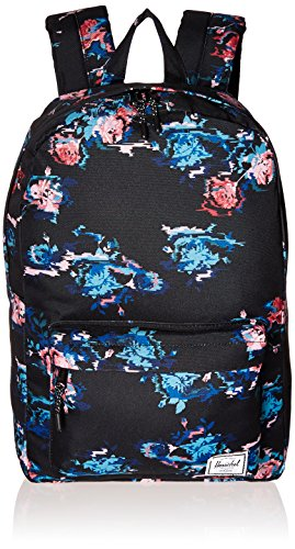 herschel-supply-co-classic-m-backpack-floral-blur