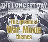 The Longest Day Various