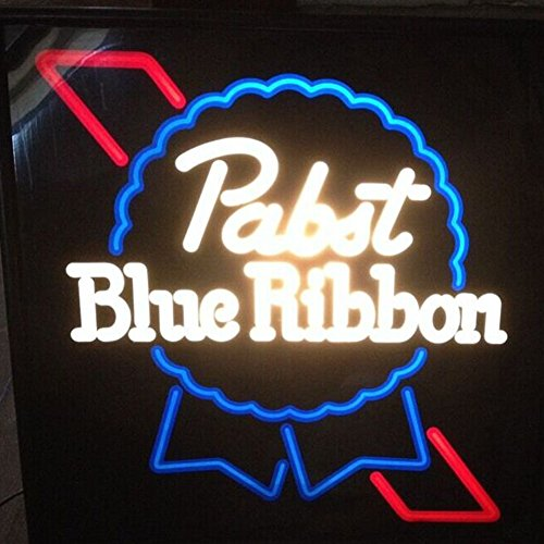gns-24x20-pabst-blue-ribbon-handcrafted-real-glass-tube-beer-bar-pub-neon-light-sign-signboard-for-r