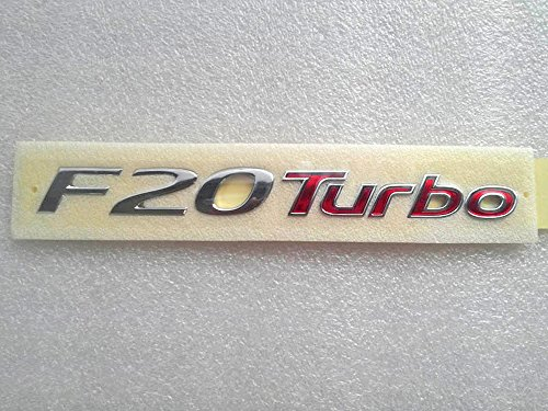 sell-by-automotiveappleaproeurope-oem-genuine-863113s200-letras-f20-turbo-logo-emblema-1-pc-para-201
