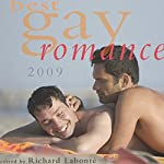 Best Gay Romance 2009 | Richard Labonte