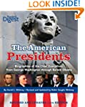 American Presidents: Biographies of t...