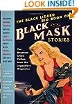 The Black Lizard Big Book of Black Ma...