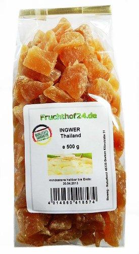 Ingwer-ungeschwefelt-Ingwerstcke-Ingwerwrfel-kandiert-500-g-bis-10-kg