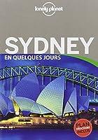 Sydney En quelques jours - 1ed