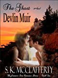 The Ghost and Devlin Muir (The Jennas Cove Series Book 1)