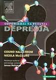 img - for Depresja Odpowiedzi na pytania book / textbook / text book