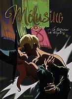 Mélusine - tome 21 - Le tournoi de magie