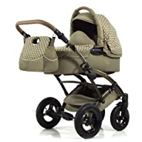 Knorr-Baby 33000-03