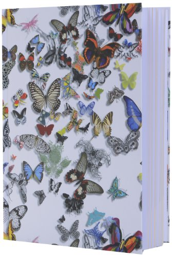 christian-lacroix-butterfly-parade-hardbound-album-825-by-115-inches-128-ivory-blank-pages
