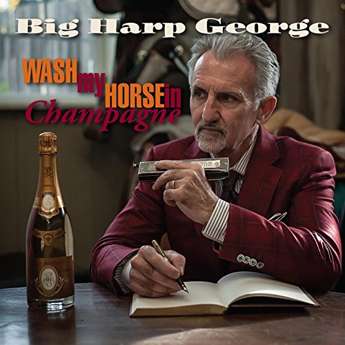 wash-my-horse-in-champagne