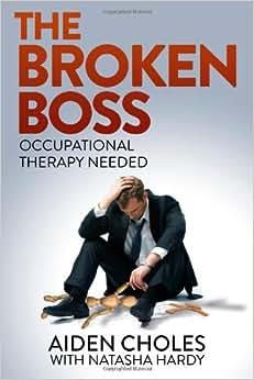 The Broken Boss