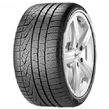 1x Winterreifen Pirelli W210 SOTTOZERO 2 225/55 R17 97H Winter von Pirelli