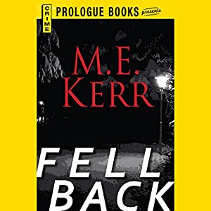 Fell Back Audiobook