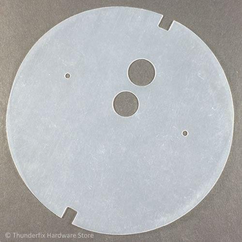 macdee-metro-round-toilet-cistern-siphon-diaphragm-washer-repair-wc