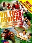 Die Fussbroichs - 3. Staffel 24 Folge...