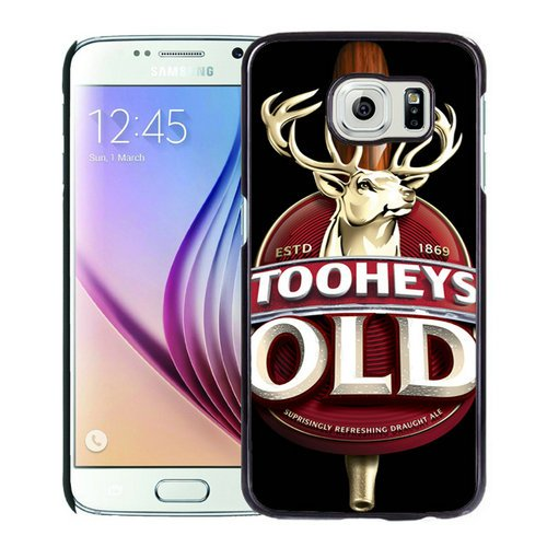 tooheys-old-black-shell-phone-case-for-samsung-galaxy-s6durable-case