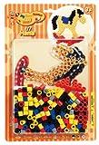 Hama Maxi Beads Horse Set