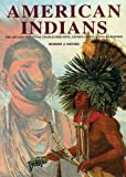 American Indians: The Art and Travels of Charles Bird King, George Catlin and Karl Bodmer (0785825819) by Moore, Robert