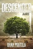 AARO (DESCENDED Book 3)