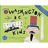 Fodor's Around Washington, D.C. with Kids (Travel Guide)