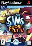 The SIMS: Fuori Tutti