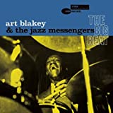 The Big Beat (The Rudy Van Gelder Edition)