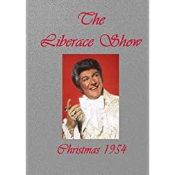 The Liberace Show 1954