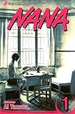 Nana, Volume 1 (v. 1)