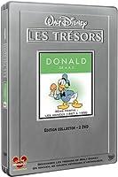 Donald de A à Z - 3ème partie : les années 1947 à 1950 [Future Pack]