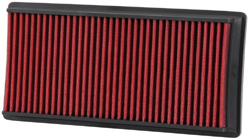 Spectre Performance HPR3660 Air Filter