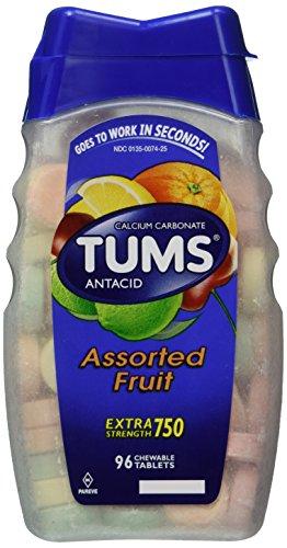 tums-tums-antacid-plus-calcium-supplement-assorted-fruit-assorted-fruit-96-tabs