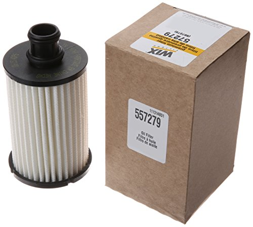 49760 Air Filter Panel Pack of 1 WIX Filters