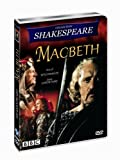 echange, troc Collection Shakespeare Macbeth