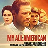 My All American - O.S.T.