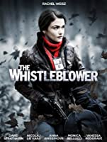 The Whistleblower [HD]