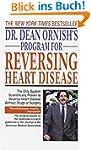 Dr. Dean Ornish's Program for Reversi...