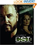 Csi Ultimate Guide