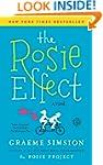 The Rosie Effect: A Novel (Don Tillma...
