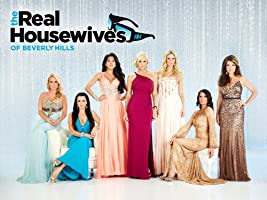 The Real Housewives of Beverly Hills Season 4