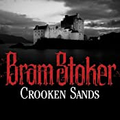 Crooken Sands | [Bram Stoker]