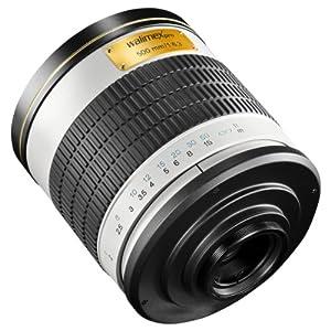 walimex pro 500mm f  6 3 dx tele mirror lens for olympus amazon co uk camera   photo olympus pen e-p3 manual olympus pen e-p3 user manual pdf