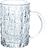 ビールジョッキ アイスクルジョッキM 食洗機対応 425ml
