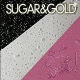 Couvade - Sugar & Gold