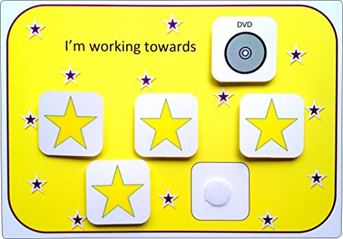 visual-reward-chart-5-star-aac-picture-communication-symbols