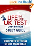 Life in the UK Test (2014 Edition): C...