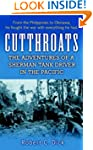 Cutthroats: The Adventures of a Sherm...