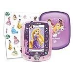 LeapFrog LeapPad2 Explorer Disney Princess Bundle