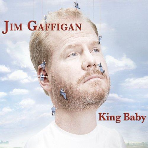 king-baby