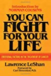 You Can Fight for Your Life: Emotiona...